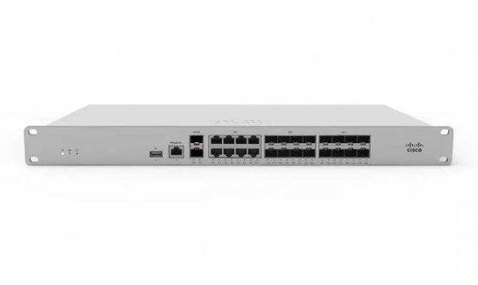 Cisco Meraki MX450