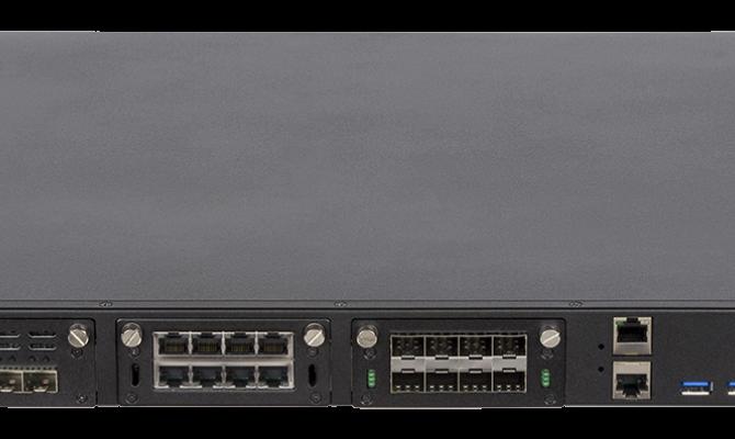 Dionis DPS 5000 Series