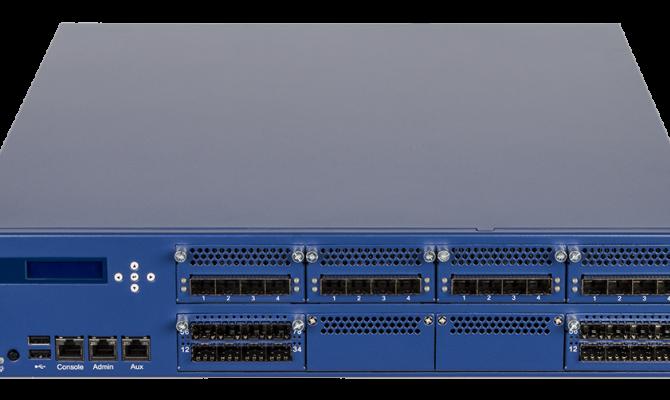 Dionis DPS 6000 Series