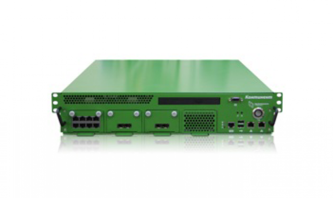 СОВ Континент IPC-3000NMF/NDF/NBF