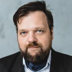 Дмитрий Михеев: Бизнесу интересна технология PAM, поскольку в ней понятно, за что платишь