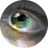 Аватар пользователя Perimetrix