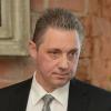 Патрик Дальвинк: Настоящее и будущее Trend Micro в России
