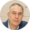 Дмитрий Горелов: Мы сохраняем преемственность технологий. Рутокен должен работать везде и всюду