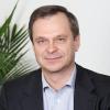 Сергей Груздев: Мы денег не просим. Дайте нам рынок!