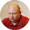 Максим Филиппов: Каждая вторая компания столкнулась с APT, и главная задача ИБ — сузить окно возможностей для злоумышленника