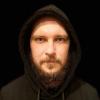 Александр Колесов: Red Teaming — это про людей и процессы, а не про то, чтобы «взломать» клиента
