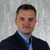 Алексей Андрияшин: при аудите безопасности мы всегда находим что-то интересное