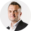 Алексей Андрияшин: Fortinet уже разрабатывает решения для сетей 5G