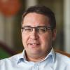 Алексей Федоров: Необходимо выработать стандарты интернета вещей, иначе потом будет поздно