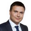 Алексей Мальнев: R-Vision IRP — центральный элемент всего сервиса Jet CSIRT