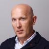 Андрей Суворов: Промышленная безопасность движется в сторону иммунности
