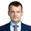 """Антон Окошкин: Первый базовый принцип кибербезопасности будущего: """"минимальные затраты — максимальный результат"""""""