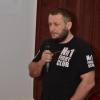 Ашот Оганесян: DeviceLock — единственная российская компания, действительно продающая DLP во всем мире