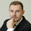 Дмитрий Стуров: Назначить права доступа несложно. Сложно назначить правильные права