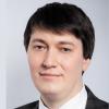 Александр Клевцов: В первую очередь клиентам нужно, чтобы их бизнес поддержали в непростой момент, а не упражнялись на них в маркетинге