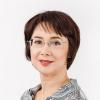 Галина Рябова: На рынке DLP слишком много инструментов и слишком мало концепций