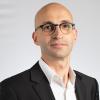 Гера Дорфман: Архитектура Infinity 2.0 — ответ на риски и вызовы экспоненциально развивающихся технологий