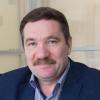 Александр Голубев: Мы стараемся наращивать свою экспертизу по всем направлениям ИБ