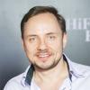Дмитрий Гусев: Сегодня StarForce делает упор на корпоративный рынок защиты информации