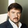 Игорь Ляпунов: В 2018 году мы представим свое решение класса Cloud Access Security Broker