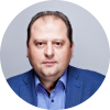 Сергей Земков: Успех KATA определил качественный продукт, правильная функциональность и партнерский канал