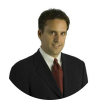 Джеф МакНот: Нам удалось создать защищенную среду для тонких клиентов