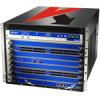 UTM как средство защиты от вредоносных программ на примере Juniper SRX с встроенным Антивирусом Касперского
