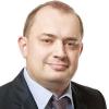 Михаил Башлыков: Управление привилегированным доступом имеет особое значение для бизнеса