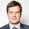 Максим Королёв: Мы закрыли проблему теневого трафика компании, применив глубокий анализатор сетевых пакетов