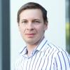 Михаил Кречетов: Микросегментация в IaaS — это необходимость