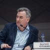 Дмитрий Курашев: Мы поняли, что мы не разработчики ПО, мы — разработчики решений
