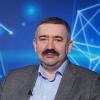 Лев Матвеев: В большинстве компаний не знают, где и какие файлы хранятся; как тогда их защищать?