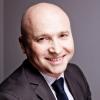 Вениамин Левцов: Ключевая проблема ИБ — недостаточная связанность логики систем защиты
