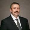 Лев Матвеев: То, что успешно реализует SearchInform, конкуренты только начинают разрабатывать
