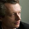 Интервью с Михаилом Калиниченко, генеральным директором S.N.Safe&Software