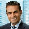 Мунавар Хоссейн: Панацеи нет, поэтому Cisco продвигает архитектурный подход