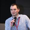 Алексей Мунтян: Пандемия коронавируса потребует адаптации мер безопасности при обработке персональных данных