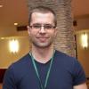 Александр Немошкалов: Использование мобильных устройств «размывает» периметр сети и защиты