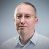 Дмитрий Горелов: Импортозамещение способствует цифровому суверенитету