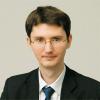 """Интервью с Виктором Сердюком, генеральным директором компании """"ДиалогНаука"""""""