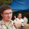 """Интервью с Сергеем Кухтиным, генеральным директором компании """"Алатус"""""""