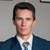 Евгений Тетенькин:  Купить DPI для блокировки сайтов – это все равно, что купить ядерный реактор для подогрева чайника