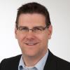 Торстен Курпьюн: Мы верим в комплексные сетевые решения