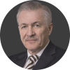 Леонид Ухлинов: Мы помогаем сохранить бизнес – это наш девиз на ближайшие годы
