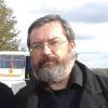 Интервью с Вячеславом Коледой, генеральным директором компании «ВирусБлокАда»