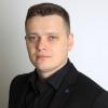 Евгений Волошин: Уязвимости в банкоматах встречаются на каждом шагу