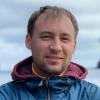Алексей Виноградов: Импортозамещение не способствует экономии. Наоборот, выходит дороже