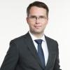 Андрей Янкин: SIEM превратился для бизнеса в очевидную потребность
