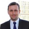 Яков Фишелев: Наша цель — стать IDM-вендором номер один для коммерческих компаний в России